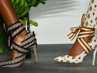 2020 Top Shoe Trend