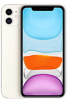 iPhone 11(Apple)02.png