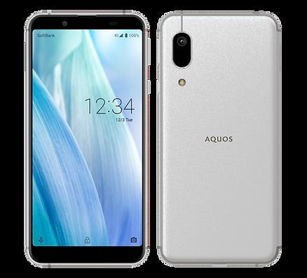 AQUOS sense 3 basic(SHARP)02.png