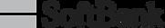 Softbank_mobile_logo.svg.png