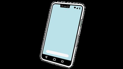 smartphone001-1.png