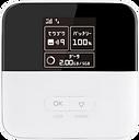 PocketWiFi 801ZT(ZTE)01.png