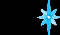 logo-sentinelle-noir-en.png