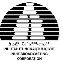 inuit_broadcasting_corp.png