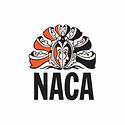 naca_0.png