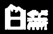 AKSUT_Logo_ExtendedVersion2 copy.png