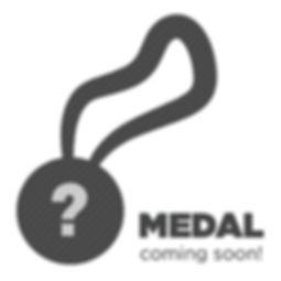 medal blank.jpg