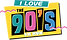 90s 5k logo no squiggle (1).png