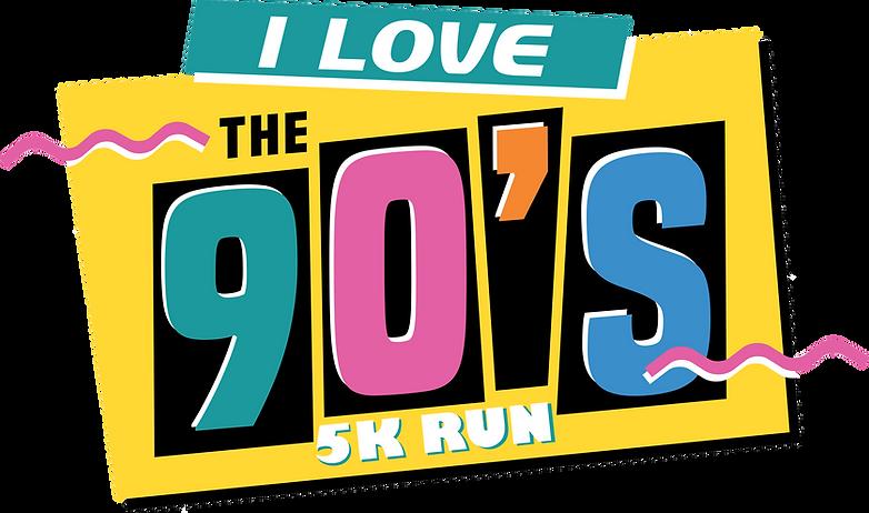 90s 5k logo no squiggle (1).png