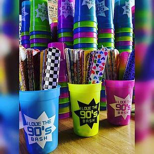 cups bracelets.jpg