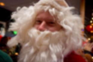 santa beard.jpg