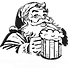 santa with beer snowinter (1).png