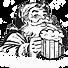 santa with beer snowinter (1).png