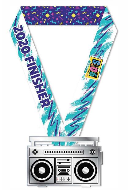 2020 medal 2.jpg
