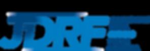 JDRF-Full-Color-Logo-CMYK.png