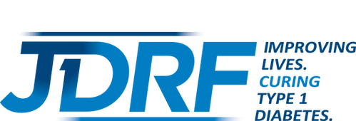 JDRF-Full-Color-Logo-CMYK.png