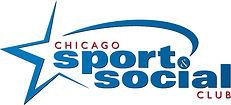 CSSC_Logo.jpg