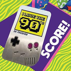 gameboy score.jpg