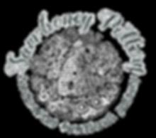 Sam-honey Pottery logo
