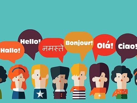 Yabancı dil öğrenmenin yolları