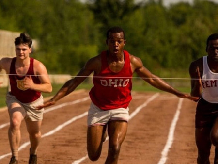 En iyi 10 başarı-motivasyon filmleri