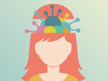 Psikolojik olarak güçlü hissetmenin 10 yolu