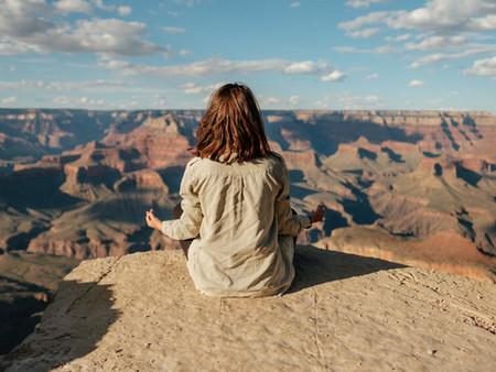 Meditasyon türleri