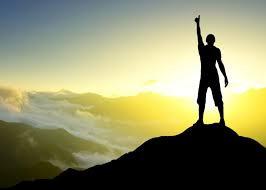 Başarılı olmanın 10 kuralı