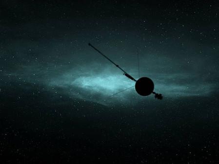 Evren konulu izlemesi gereken 5 belgesel