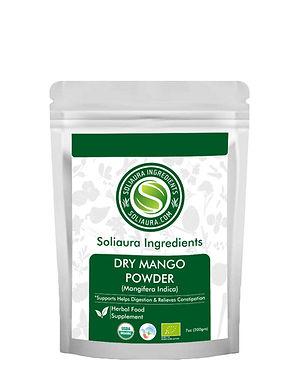 Dry Mango Powder.jpg