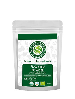 Flax Seeds Powder.jpg