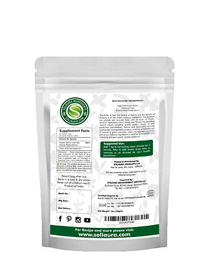 Stevia Leaf Dry.jpg