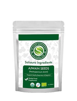 Ajwain Seeds.jpg