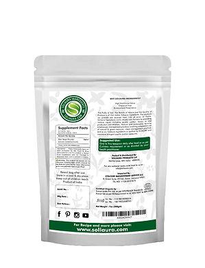 Flax Seed Powder.jpg