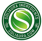 SoliauraLogo-GREEN.jpg
