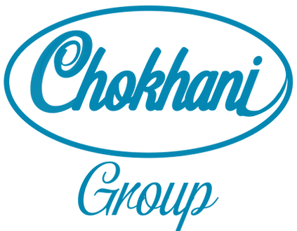 New Chokhani Group.png