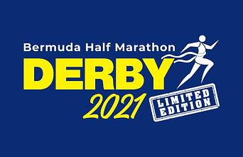 BDA-HMD-BLUE-2021-LIMITED-EDITION.jpg