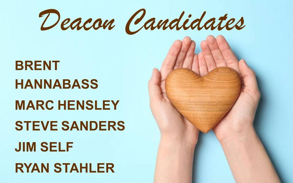 decan candidates .jpg