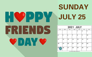 Friends Day July 25.jpg