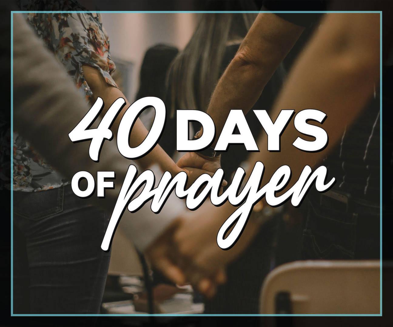 40 days or prayer banner.jpg