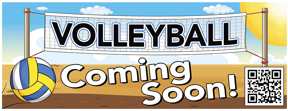 Volleyball BAnner.png
