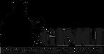 Gimli Chamber of Commerce Logo