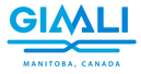 Explore Gimli Manitoba Logo