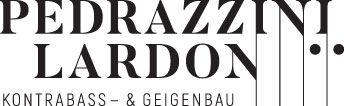 Pedrazzini-Lardon_LOGO_K.jpg