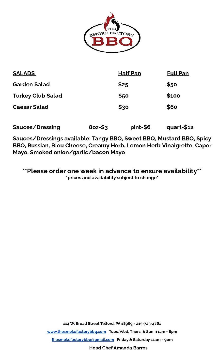 Catering Menu (1)-page-002.jpg