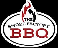 Smokefactorylogo.png