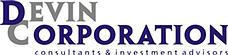 Devin Logo.png