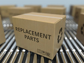 Replacement Parts.jpg