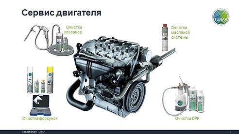Сервис двигателя TUNAP.jpg