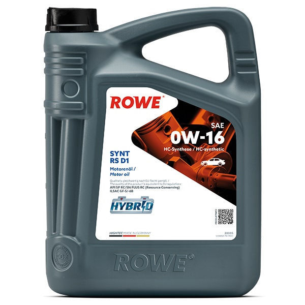 ROWE HIGHTEC Synt RS D1 SAE 0W-16.jpg